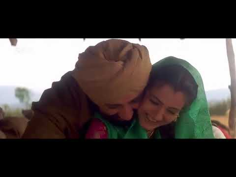 udja-kale-kawan-(marriage)---gadar-(2001)-hd