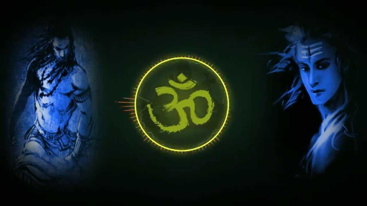 Shiva Swarodaya In Hindi Pdf