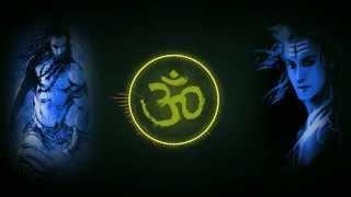 "Shivaay  ""TRONSH"""