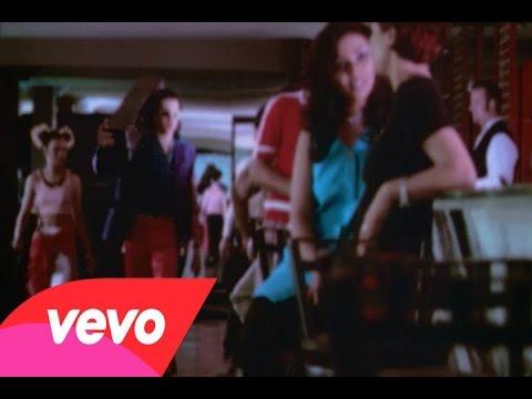 Hema Sardesai - The Boogie Woogie