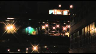 Zeitkratzer - 500 Year Orbit (feat. Terre Thaemlitz)