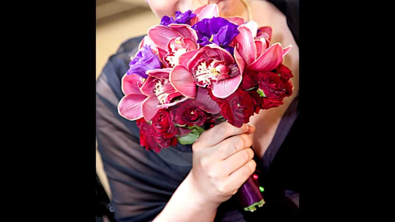 i got flowers today I got flowers today (poem by paulette kelly ) workshop michelle mendolia youth program coordinator chicago hearing society has been invited to talk about dv.