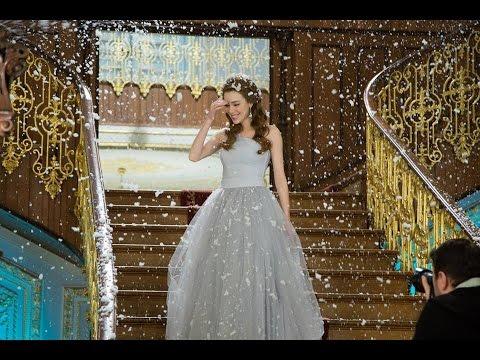 fffea39f9fdfd صور من الحلقة الاخيرة من مسلسل حب للايجار الحلقة 69 kiralik ask ...