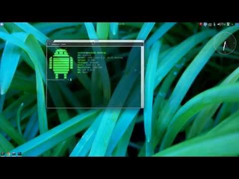 Youtube-dl ~ Youtube Downloader di Linux