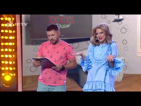 🤣 Дизель Шоу 2020 🤣 ГОРЯЧИЕ ПРИКОЛЫ - подборка за ИЮЛЬ | ЮМОР ICTV