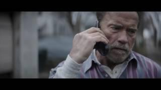 Последствия - Trailer