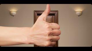 Межкомнатные двери — Входные двери (купить) недорого(Межкомнатные двери — Входные двери (купить) недорого Криворожская компания