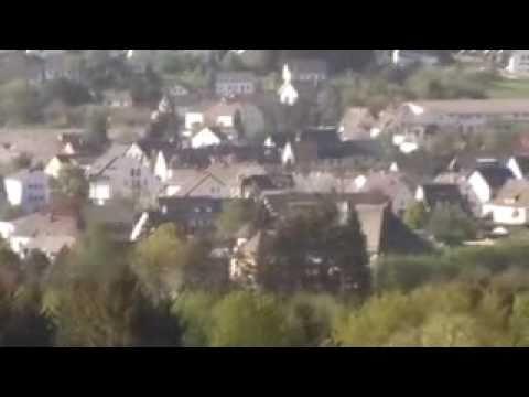 Morbach Germany