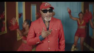 Nandy Featuring Koffi Olomide - Leo Leo (Official video)
