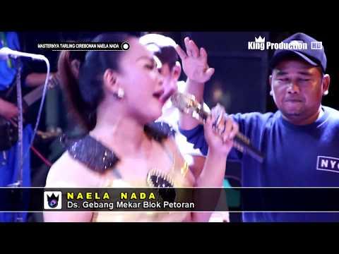 Di Antup Kemarang -  Kiki Avita - Nala Nada Live Kalenpandan Songgom Brebes