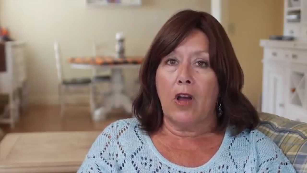 kathy s story Kathy's legacy a young wife and mother of three, kathy vogel kuettner was diagnosed in the spring of 1999 with burkitt's lymphoma, a rare for of non-hodgkin's lymphoma.