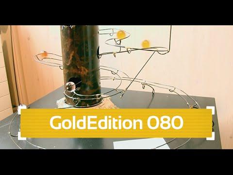 VideoGang GoldEdition 080