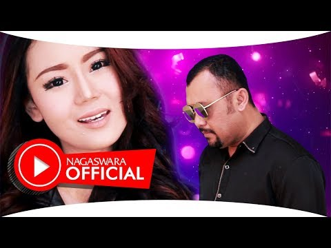 Eddy Law Ft. Neng Oshin - Adinda  #music
