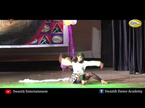 Shreyosi Haldar || Kolkata Dance Dikhlajaa || Grand Finale 2017 || swastik entertainment