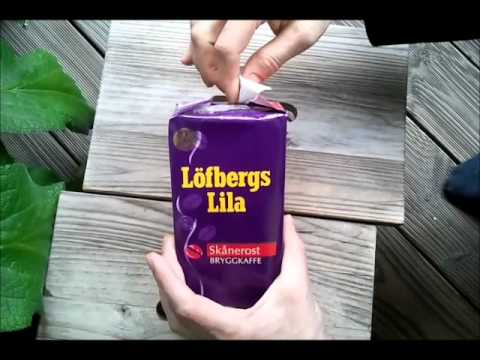 löfbergs lila skånerost