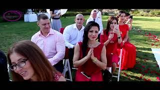 """Свадебное агентство """"Твой день"""" - полная организация свадьбы в Москве , декор зала."""