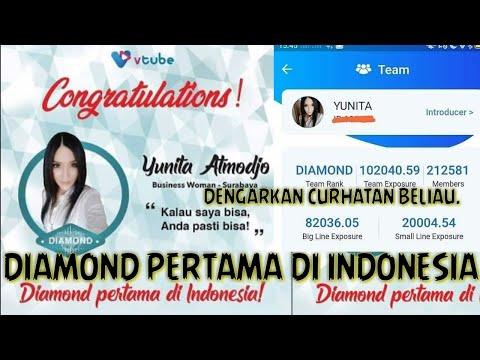 cerita-yunita-atmodjo!!!-pangkat-diamond-pertama-di-indonesia-|-vtube-2020