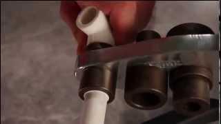 видео интернет магазин труб и фитингов