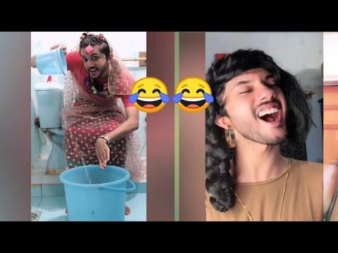 Hussain Tareen new funny Tiktok videos??|Tiktoker Hussain Tareen| Tiktok