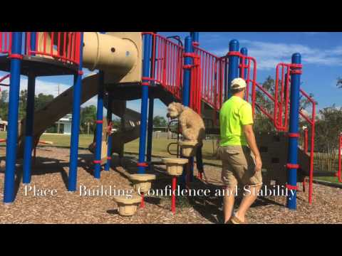 Guinness -Wheaten Terrier | Off leash obedience | confidence | Baton Rouge dog trainers