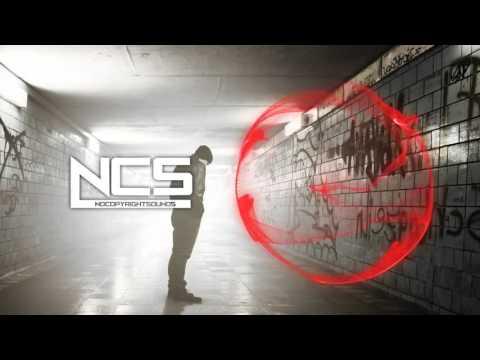Mendum Stay With Me [1 HOUR] DJ NCS TQB2003