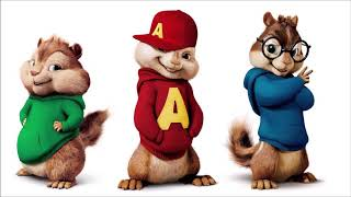 Gambar cover Ava Max - So Am I (Chipmunk Version)