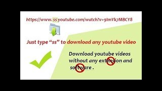 The fastest free YouTube Videos Downloader screenshot 3