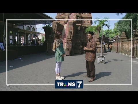 TITIK PERADABAN - KUDUS KOTA SUCI (17/6/16) 2-1