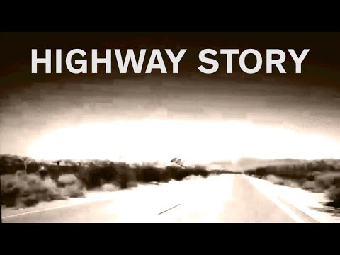 Nufa plays Highway Story