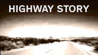 Nufa plays Highway Story
