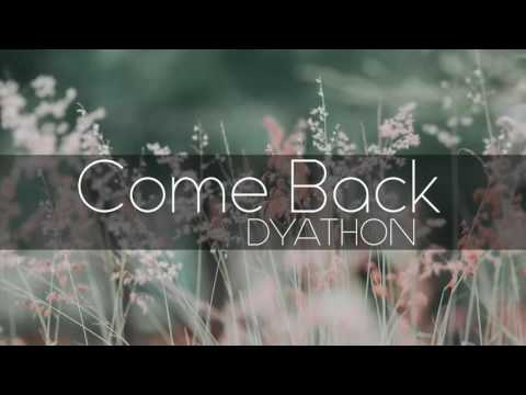 DYATHON - The Secret Of Ocean [Emotional Piano Music]