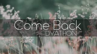 Download Video DYATHON -  Come Back [ Sad Emotional Piano Music] MP3 3GP MP4