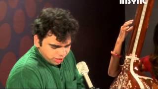 Download Hindi Video Songs - Rahul Deshpande