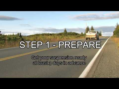 Buy OEM & Heavy Duty Replacement Leaf Springs | General Spring