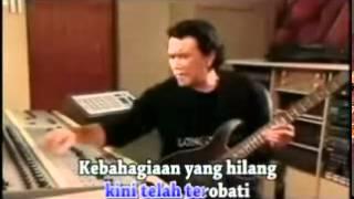 Download Rhoma irama & Noer halima Pertemuan . Mp3