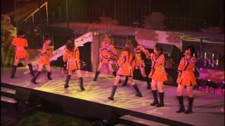 愛されたい 愛されたい 20081214 LIVE TOUR 2008 WINTER ~Come Together!~