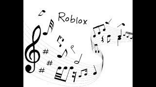 Canción con mi hermano [VEGLE] Roblox