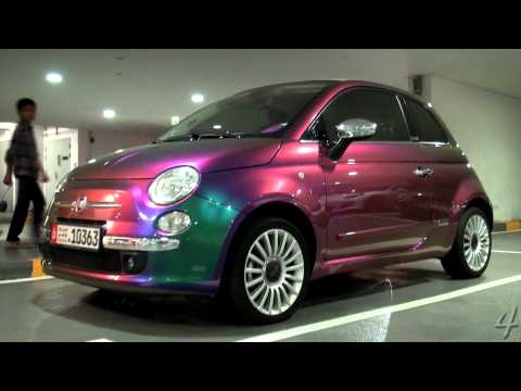 crazy-flip-colour-fiat-500