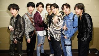 BTS best Pictures in the world (fake love song)