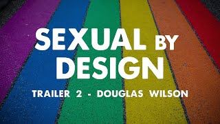 Sexual By Design Trailer 2 | Bloomington Indiana