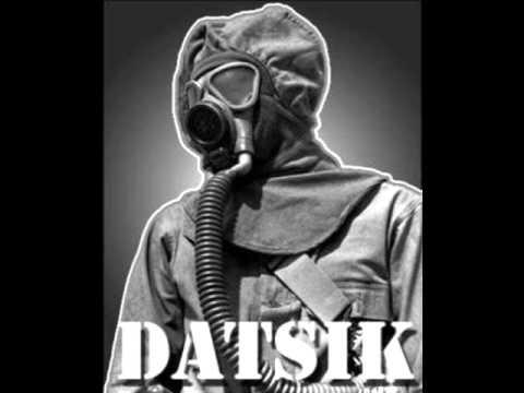 Cookie Monsta - R0807 D06 (Datsik Remix) (Full)
