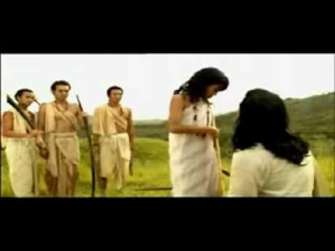Phra-Apai-mani พระอภัยมณี สุดสาคร ๑๓ (จบ)