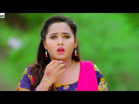 New Release Movie 2018 #Khesari Lal Yadav...