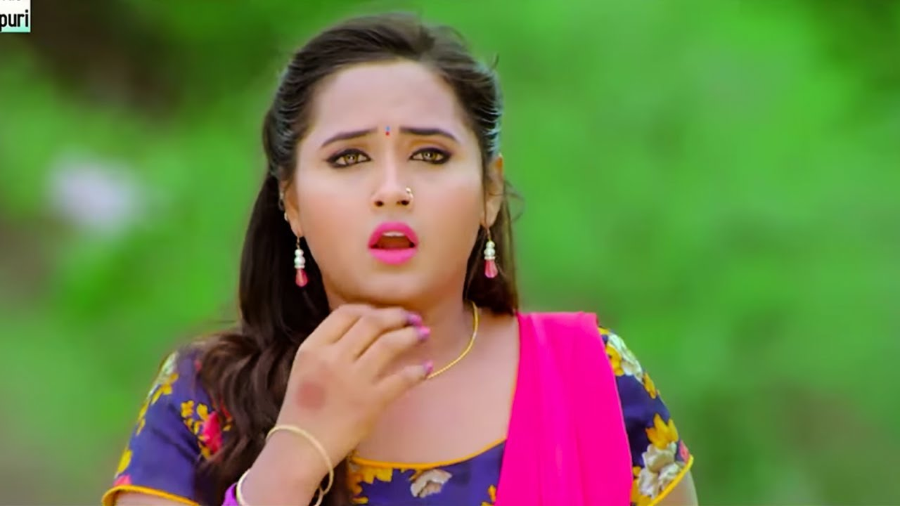 Download New Release Movie  #Khesari lal yadav #Kajal Raghwani || MEHANDI LAGA KE RAKHNA || wwr