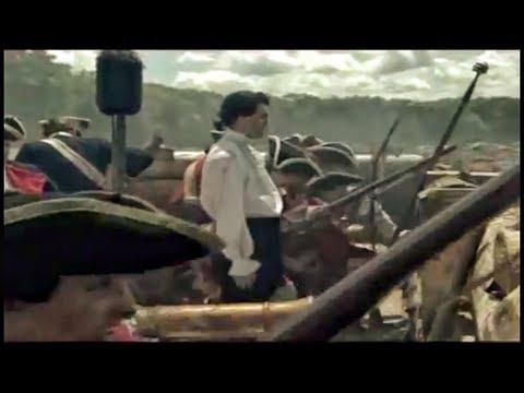 Perang Bengkulu vs EIC Inggris