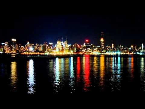 DJ RO - NYC AFTERHOURS -- NEW IBIZA 2014 HOUSE MUSIC PODCAST -- TECH HOUSE TRIBAL  TECHO