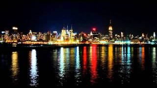 Download lagu DJ RO NYC AFTERHOURS TECH HOUSE TRIBAL TECHNO MP3
