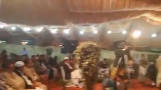 Mujhe Apni Raah Pe Daal De By Prof Abdul Rauf Roofi ♥