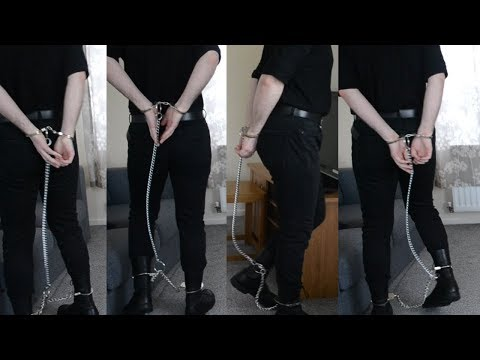 Chinese Women get tied up from YouTube · Duration:  4 minutes 26 seconds
