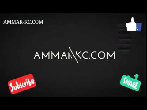 cara-membuat-email-dengan-domain-sendiri-tanpa-hosting,-gratis!!!